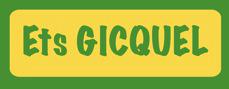 Ets. Gicquel
